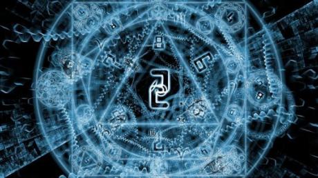 Нумерология, Судьба, Жизненный путь, Числа, Значения, Нумерологический портрет, Математическое, Духовное, Номера, Жизненный путь, Вычесления, Пифагор, Имя, Душа, Энергия, Личность