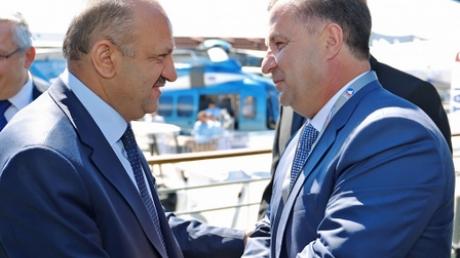 Анкара не намерена потакать Кремлю в вопросе Крыма: министр обороны Турции сделал резкое заявление в адрес РФ из-за аннексии