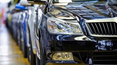 Украина, автомобили, налог, Верховная Рада, политика, общество, Европа, акцизный сбор