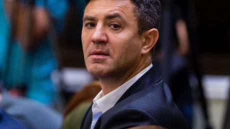Тищенко будет помогать выполнять обещание Зеленского по Донбассу – заявление