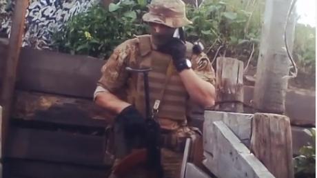 всу, армия украины, звонок, радио, привет, видео, донецк, днр, донбасс, новости украины