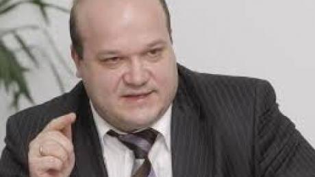 Чалый: 9 февраля в Берлине встретятся главы МИД Украины, России, Германии и Франции