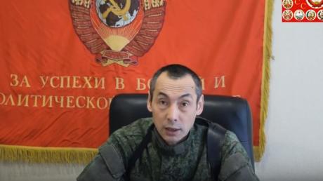 """горловка, станислав ким, """"днр"""", ссср, видео, общество, украина"""