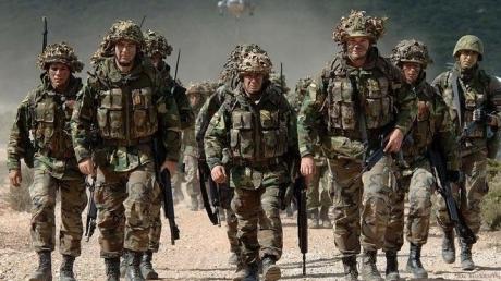 США, Россия, война, холодная война, политика, общество, НАТО