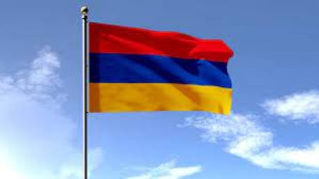 Армения отзывает посла в Израиле, пора отзывать посла из РФ