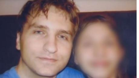 Московский педофил 10 лет держал в заложниках и насиловал украинского мальчика: опубликовано фото изверга