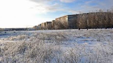 В Донецке возобновились артобстрелы. Страдает Киевский район, - администрация