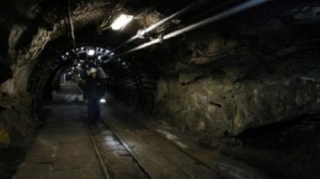 Взрыв на шахте им. Засядько в Донецке: под землей заблокированы 73 человека