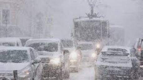 Лютые морозы до минус 30: синоптик рассказал, когда в Украину нагрянет зима, - подробности