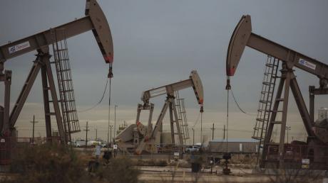 Нефть, Цена, Стоимость, Марки, Падение.