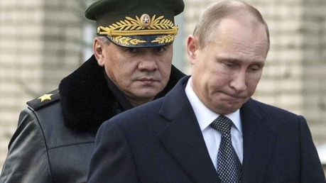 путин, рейтинг, россия, скандал, пенсия, реформа, протесты, шойгу