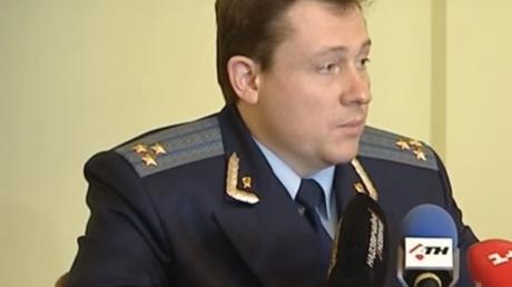 СМИ: адвокат Януковича может занять должность в ГБР