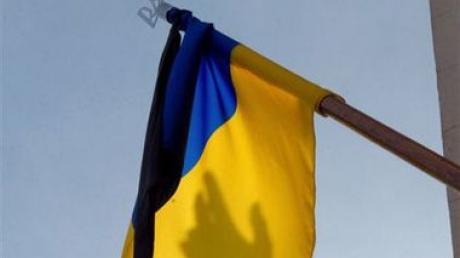 В Харькове объявлен День траура