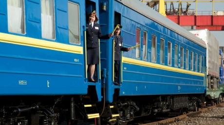 россия, украина, жд, кабмин, санкции против рф