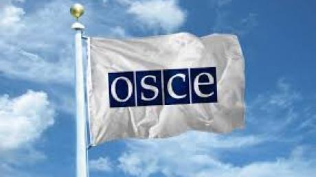 Конфликт на Донбассе разгорается с новой силой: зафиксированы тысячи серьезнейших нарушений со стороны террористов - ОБСЕ