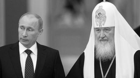 автокефалия, варфоломей, томос, украина, религия, церковь, букет, убийство захарченко, кремль, путин, гундяев, московский патриархат