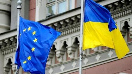 Саммит Украина - ЕС: Нидерланды, Германия и Франция категорически отказываются включать в совместное заявление пункт о евроориентации Киева