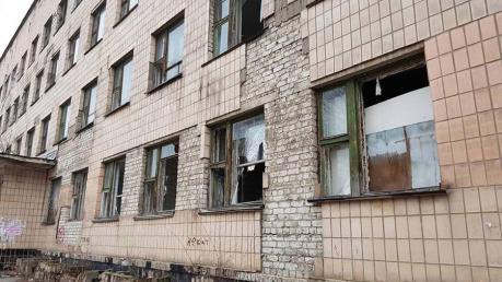 война на донбассе, россия, луганск, лнр, донбасс, фото луганска, припять, украина, максим мирович