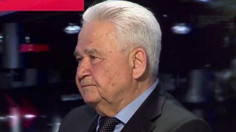 """Фокин выдал новое заявление после слов об """"особом статусе"""": """"Сторонники войны бесятся"""""""