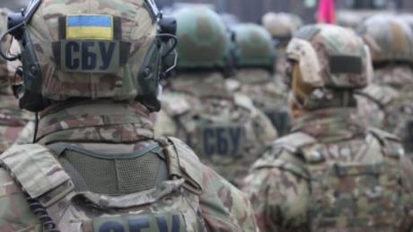 Нарушение карантина в Украине: СБУ рассказала, как в этом замешана Россия