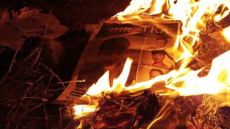 надежда савченко, выборы, киев сегодня, депутат, фото, выборы в вр, новости украины