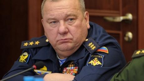 Астана выставила дураками российские власти: в Казахстане опровергли хвастливое заявление Госдумы об отправке казахских войск в Сирию