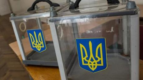 Первые результаты экзитполов по Киеву: кто лидирует среди кандидатов в мэры и партий в горсовет