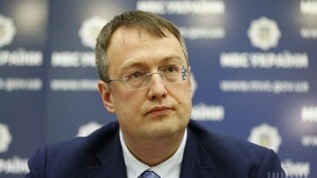 """""""Вороненков отправил мне последнее смс"""", - Геращенко рассказал, что погибший депутат от КПРФ написал ему за несколько минут до убийства"""