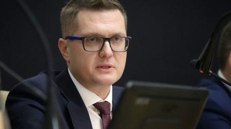 баканов, СБУ, одесса, украина, война, провокация