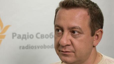Кто и зачем врет Зеленскому о протестах на Майдане - Муждабаев