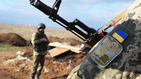 Из Генштаба РФ поступил приказ: Тымчук рассказал, почему на Донбассе внезапно случилось затишье