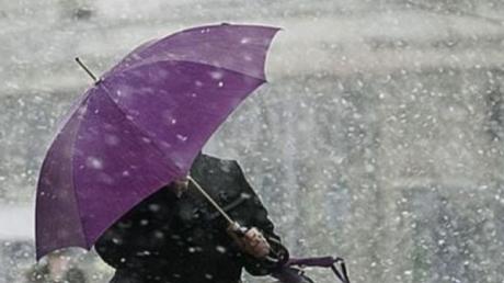 новости, погода, Украина, дожди, морозы, похолодание, прогноз, 20 марта, март, Укргидрометцентр