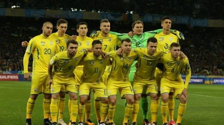 Украину и Россию хотят столкнуть на футбольном поле: скандальное заявление крупной организации