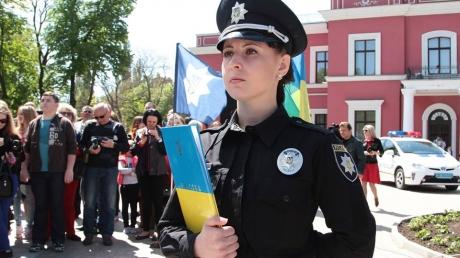 аваков, мвд, нацполиция, кировоград, новости, украина, патрульная служба