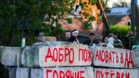 """""""Что рвануло? Мы все испугались и сразу попросыпались"""": оккупированный Луганск потряс мощный взрыв, в Сети появились первые кадры, соцсети бурно обсуждают ЧП"""
