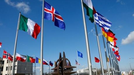 Завтра в ЕС обсудят усиление санкций против России
