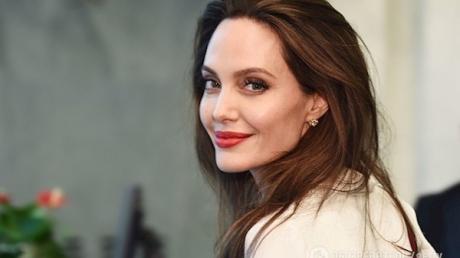 анджелина джоли, истощение, голливуд, актриса, кино, здоровье, шоу-бизнес