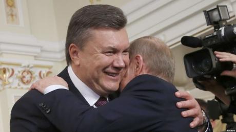 янукович, путин, донбасс, встреча, переговоры, восток украины, видео, луганск, донецк, террористы