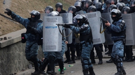 украина, луганск, беркут, евромайдан, донбасс, сепаратизм, лнр, терроризм