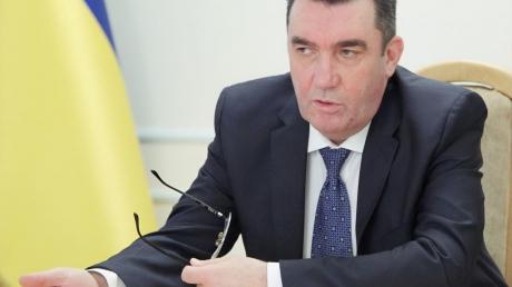 """""""Считаем, что это украинцы?"""" – в СНБО пояснили, как вернуть Донбасс в Украину"""