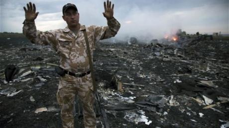 Мы и по сей день говорим, что у нас АТО: адвокат рассказала, почему некоторые семьи погибших в катастрофе МН17 над Донбассом подали иски против Украины