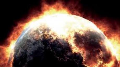 сша, техас, конец света, видео, фото, нибиру, апокалипсис, новости науки