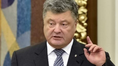 Германия поможет Украине в развитии энергоэффективности: на эти цели будет выделено 100 миллионов евро