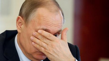 Самый богатый человек на земле: Путин сделал важное заявление относительно своих финансов и счетов