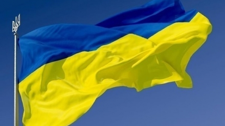 сазонов, украина, сша, прозорро, нефть, газ, аукцион, добыча, сенсация, победа, перемога