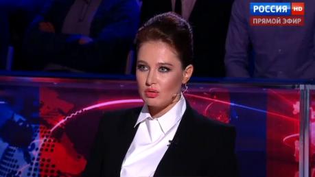"""""""Сейчас она живет почему-то не на Рублевке, а в одной из стран ЕС"""", - Ирина Геращенко раскрыла всю подноготную Бережной, которая в свое время блокировала евроинтеграцию Украины"""