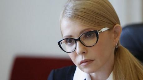 Украина, политика, экономика, нафтогаз, тимошенко, порошенко, коболев, гройсман
