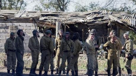 украина, сбу, армия украины, днр, терроризм, происшествия, общество