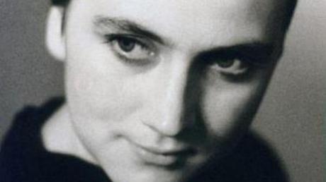 """Огромная потеря для украинцев: в Италии скончалась известная актриса, """"украинская Анна Маньяни"""" Ирина Бунина"""