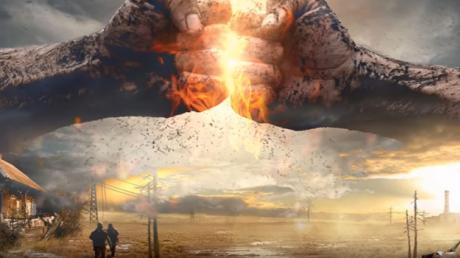 конфликты, кндр, война, происшествия, библия, нахмани